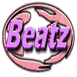 Internetradio luisteren via Muziekzender Beatz Radio