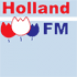 Internetradio luisteren via Muziekzender Holland Fm